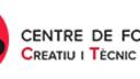 Centre de Formació Creatiu i Tècnic Sabadell