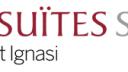 Instituto Politécnico Sant Ignasi Sarrià