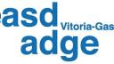 EASD Escuela de Arte y Superior de Diseño