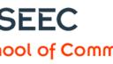 INSEEC School of Communication