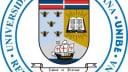 UNIBE Universidad Iberoamericana