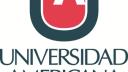 Universidad Americana de Morelos