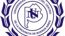 UNICEN Universidad Nacional del Centro de la Provincia de Buenos Aires