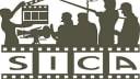Centro de Formación Profesional, Sindicato de Cine de Argentina