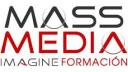 Mass Media  Imagine