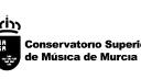 Conservatorio Superior de Música de Murcia