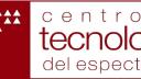 CTE Centro de Tecnología del Espectáculo
