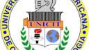 UNICIT Universidad Iberoamericana de Ciencia y Tecnología