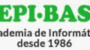 Academia Cepi-Base