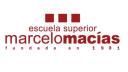 Escuela Superior Marcelo Macias