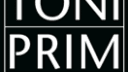 Centre d'Estudis Fotogràfics Audiovisuals Toni Prim