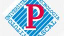 Instituto Universitario de Tecnología Pascal