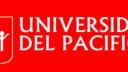 Universidad Pacífico