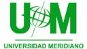 Universidad Meridiano AC