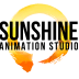 Sunshine Animation Studio