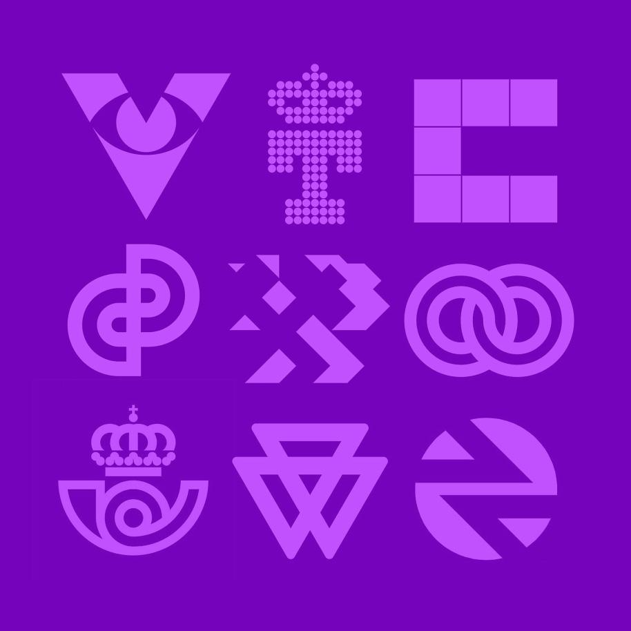 Branding identidad y dise o de producto domestika - Diseno de producto madrid ...