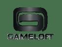 Gameloft Barcelona Olivan Valdes