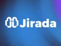 Jirada Agencia Digital