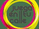 Gonzalo Junco