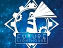 Future Lighthouse