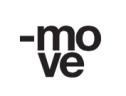 MOVE BRANDING