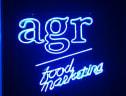Agr Food Marketing