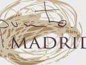 El Punto.Madrid