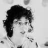 Medio Coco