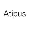 Atipus