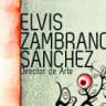 Elvis Zambrano Sánchez