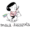 Amaia Arrazola