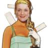 Karin du Croo de jongh