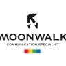 Moon-Walk Communication specialist
