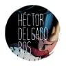 Héctor Delgado Ros