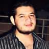Cesar Daniel Hernández