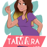 Tamamara Art
