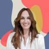 La Papelera de Julia