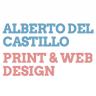 Alberto del Castillo