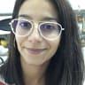 Rebecca Bodí Hernández