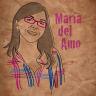 María del Amo