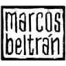 Marcos Beltrán Sánchez