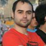 Sergio Jaimez Rivas