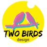 Two birds Design