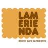 LaMerienda
