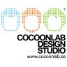 Cocoonlab Design Studio