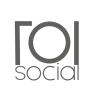 rolSocial