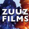 Productora Audiovisual Barcelona http://www.zuuzfilms.com