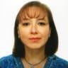 Eva Gómez Ríos