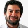 Aurelio Medina