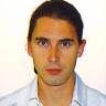 Sergio Escriche Tur